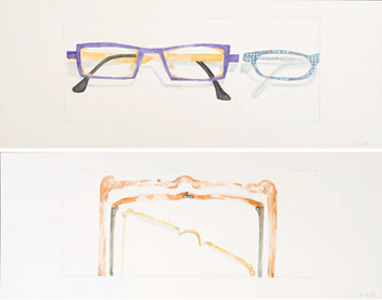 Frames of Reference, 1999-2011